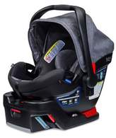 Britax B-Safe 35 Elite XE Infant Car Seat in Vibe