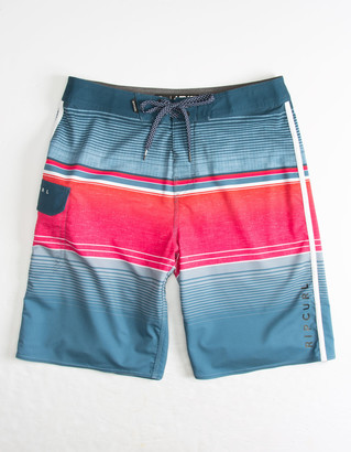 Rip Curl Mirage Fadeaway Mens Boardshorts