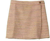 Brooks Brothers Girls' Pencil Skirt
