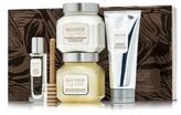 Laura Mercier Sweet Temptations Luxe Body Collection