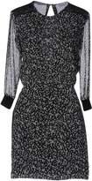 Costume Nemutso Short dresses - Item 34689855