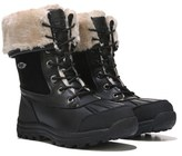 Lugz Women's Tambora Winter Boot