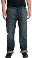 KR3W Men's Klassic Jean