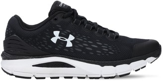 Under Armour Charged Intake 4 Sneakers