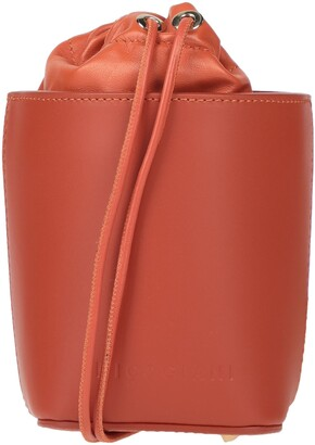 Nico Giani Cross-body bags