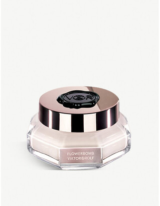 Viktor & Rolf Flowerbomb body cream 200ml