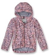 Sanetta Girl's Jacket - Pink -