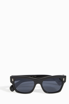 The Row 71St Street Sunglasses