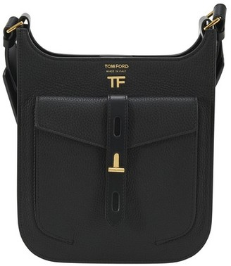 Tom Ford T Twist Small