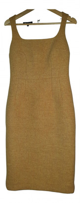 Aquascutum London Other Wool Dresses