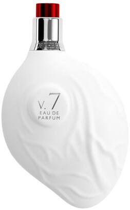 Map of the Heart White Heart V.7 Eau de Parfum