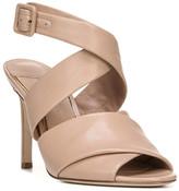 Diane von Furstenberg Sondria Ankle Strap Stiletto