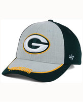 '47 Green Bay Packers Gabbro MVP Cap