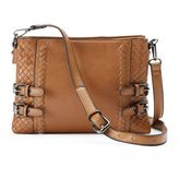 Mellow World Karen Laced Crossbody Bag