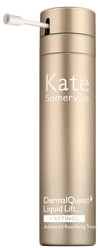 Kate Somerville DermalQuench Liquid Lift + Retinol Advanced Resurfacing Treatment