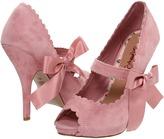 Blush B-Lush CeCe L'amour - Blaire (Blush/Blush) - Footwear