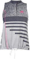 adidas Seasonal Tank Top Ladies