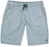 Element Men's Archer Submersible Walkshorts