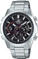 Edifice radio solar watch CASIO EQW-T650D-1AJF Men's October 2017 NEW