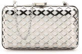 La Regale Caged Clutch - Women's