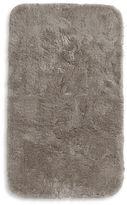 Charisma Nylon Plush Pile Bath Mat