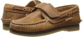Naturino 3094 SS17 Boy's Shoes