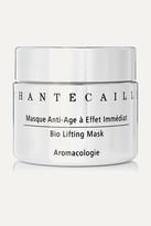 Chantecaille Bio Lifting Mask, 50ml - Colorless