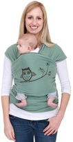 Moby Wrap Designs Baby Carrier - Owl