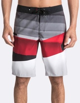 Quiksilver Mens Slash Logo 20