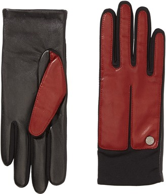 Roeckl Women's Sportive Touch Woman Gloves