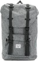 Herschel Little America medium backpack