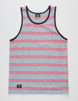 Lrg Castaic Mens Tank