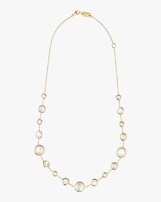 Ippolita Lollipop Lollitini Short Mother of Pearl Necklace