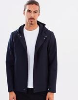 SABA Nicholas Sporty Jacket