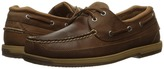 Sperry Charter 2-Eye Men's Lace up casual Shoes