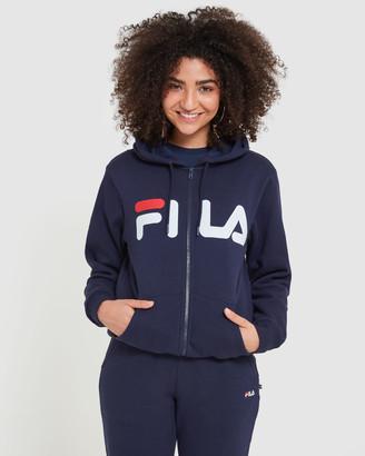 Fila Classic Zip Jacket - Women's