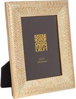 Biba Snake Frame 5x7