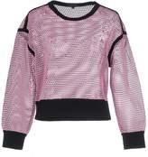 Ohne Titel Sweatshirts - Item 37792626