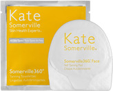 Kate Somerville Somerville 360°® Face \t& Body Self Tanning Pad Duo