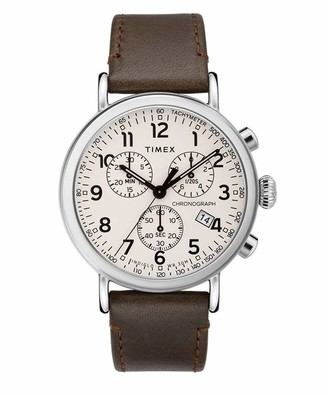 Timex Casual Watch TW2T21000