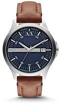 Armani Exchange Men's Watch AX2133