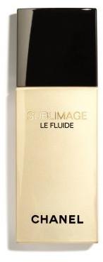Chanel CHANEL SUBLIMAGE LE FLUIDE Ultimate Skin Regeneration