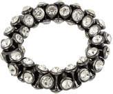 Boutique + + Stretch Bracelet