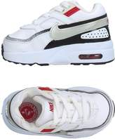 Nike Low-tops & sneakers - Item 11245133