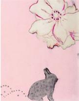 Bouncy Bunny - Print