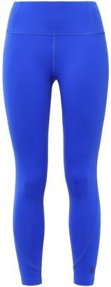 Monreal London 3/4-length shorts