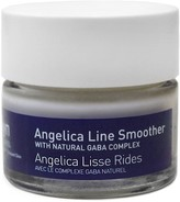 Skyn Iceland Angelica Line Smoother