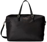 Kate Spade Watson Lane Lyla Handbags