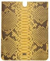 Dolce & Gabbana Hi-tech Accessory