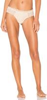 Eberjey Rosario Bikini